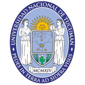 Logo de UNT